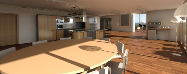 living-room-563502_1920